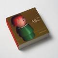 09_booklet_abc_CHIARA_RAME